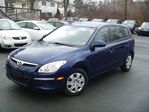 2011 Hyundai Elantra - in Halifax, Nova Scotia