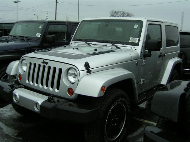 2012 jeep wrangler for sale 2012 jeep wrangler sahara altitude heated. Cars Review. Best American Auto & Cars Review