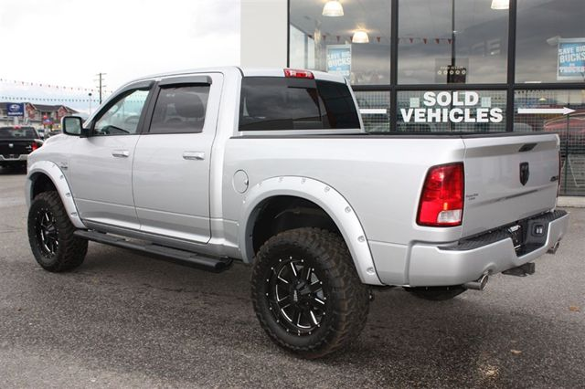 2012 dodge ram 1500 sport kelowna british columbia used car for. Cars Review. Best American Auto & Cars Review