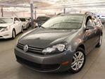 2010 Volkswagen Golf 2.5 in Laval, Quebec