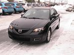 2009 Mazda MAZDA3