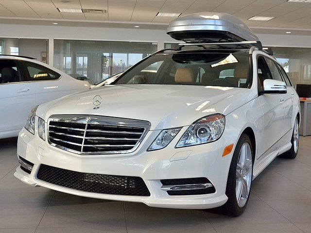 2013 mercedes benz e class base e350 4dr all wheel drive 4matic wagon mirabel quebec used car. Black Bedroom Furniture Sets. Home Design Ideas
