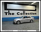 2003 Mercedes-Benz CLK-Class CLK500 AMG Appearance Pkg in North York, Ontario
