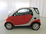 2006 Smart Fortwo 2dr Cpe Passion in Winnipeg, Manitoba