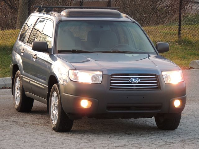 Subaru Forester 5 Speed Manual For Sale 2017 Ototrends Net