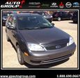 2006 Ford Focus - in Grande Prairie, Alberta