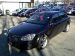 2010 Chevrolet Cobalt LT Sedan in Mississauga, Ontario