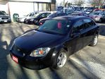 2009 Chevrolet Cobalt LT Sedan in Mississauga, Ontario image 15