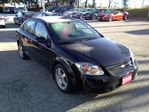 2009 Chevrolet Cobalt LT Sedan in Mississauga, Ontario image 7