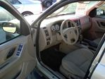 2005 Ford Escape XLT V6 4WD in Mississauga, Ontario image 12