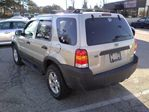 2005 Ford Escape XLT V6 4WD in Mississauga, Ontario image 15