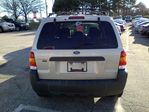 2005 Ford Escape XLT V6 4WD in Mississauga, Ontario image 5