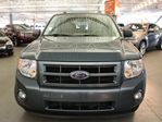 2011 Ford Escape Hybrid