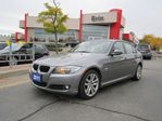 2011 BMW 3 Series