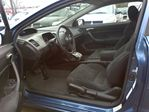 2008 Honda Civic LX Coupe in Mississauga, Ontario image 10