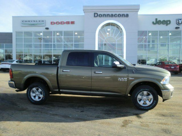 2013 dodge ram 1500 slt cap sante quebec used car for sale. Cars Review. Best American Auto & Cars Review