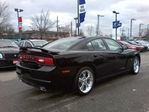 2012 Dodge Charger R/T Sedan in Mississauga, Ontario image 13