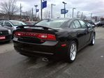 2012 Dodge Charger R/T Sedan in Mississauga, Ontario image 5