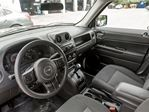 2012 Jeep Patriot Sport in Mississauga, Ontario image 10