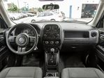 2012 Jeep Patriot Sport in Mississauga, Ontario image 15