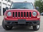 2012 Jeep Patriot Sport in Mississauga, Ontario image 2