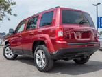 2012 Jeep Patriot Sport in Mississauga, Ontario image 4