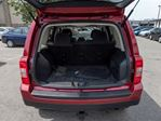 2012 Jeep Patriot Sport in Mississauga, Ontario image 8