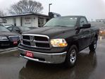 2012 Dodge RAM 1500 ST Pickup 6 1/3 ft in Mississauga, Ontario image 19