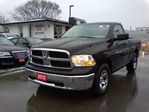 2012 Dodge RAM 1500 ST Pickup 6 1/3 ft in Mississauga, Ontario image 20