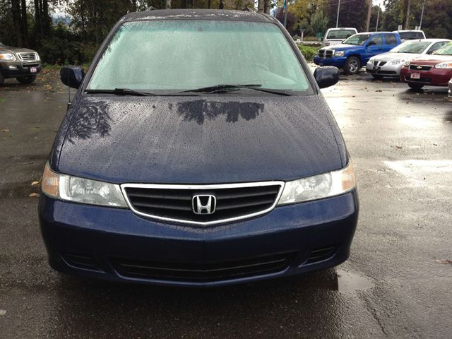 2004 honda odyssey chilliwack british columbia used car for sale. Black Bedroom Furniture Sets. Home Design Ideas