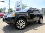 2011 Land Rover LR2 LR2 HSE LUXURY in Thornhill, Ontario