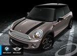 2013 MINI Cooper Baker Street in Langley, British Columbia