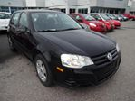 2009 Volkswagen City Golf H.B. in Gatineau, Quebec