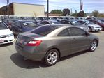 2007 Honda Civic LX Coupe in Mississauga, Ontario image 17