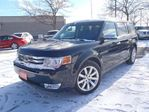 2009 Ford Flex