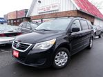 2011 Volkswagen Routan $113 BiWeekly (OAC) in St Catharines, Ontario