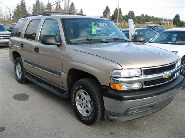 used 2005 chevrolet tahoe search used 2005 chevy tahoe. Black Bedroom Furniture Sets. Home Design Ideas