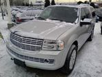2012 Lincoln Navigator L