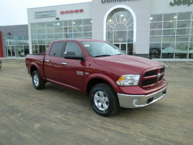 2013 dodge ram 1500 slt crew cab 4x4 cap sante quebec used car for. Cars Review. Best American Auto & Cars Review