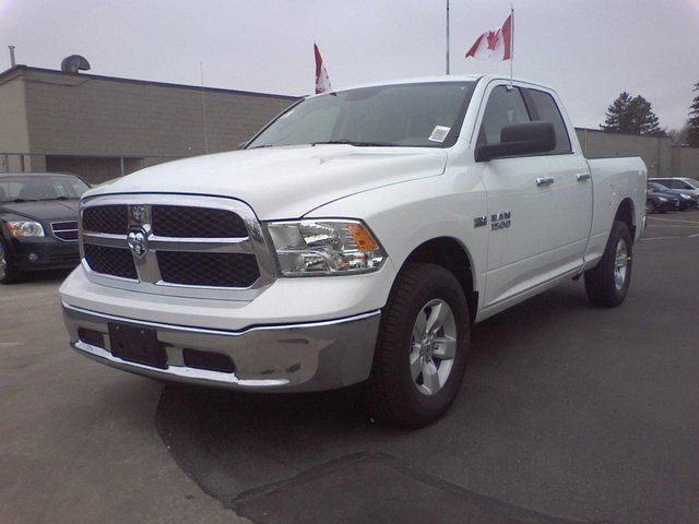 2013 dodge ram 1500 slt spray in liner steps hemi in niagara falls. Cars Review. Best American Auto & Cars Review