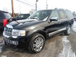 2009 Lincoln Navigator