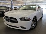 2012 Dodge Charger SXT in Laval, Quebec