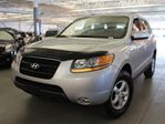 2009 Hyundai Santa Fe 3.3 AUTO in Laval, Quebec