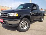 2007 Mazda B-Series B4000 SE Pickup 6 ft in Cambridge, Ontario