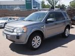 2008 Land Rover LR2 HSE in Mississauga, Ontario
