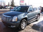 2008 Cadillac Escalade SUNROOF - LEATHER in Calgary, Alberta