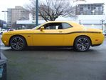 2012 Dodge Challenger SRT8 392 in Victoria, British Columbia