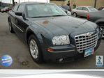 2008 Chrysler 300 Touring in Windsor, Ontario