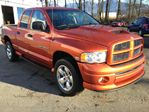 2005 Dodge Ram 1500