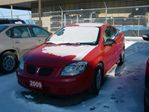 2009 Pontiac G5 Base in Ottawa, Ontario
